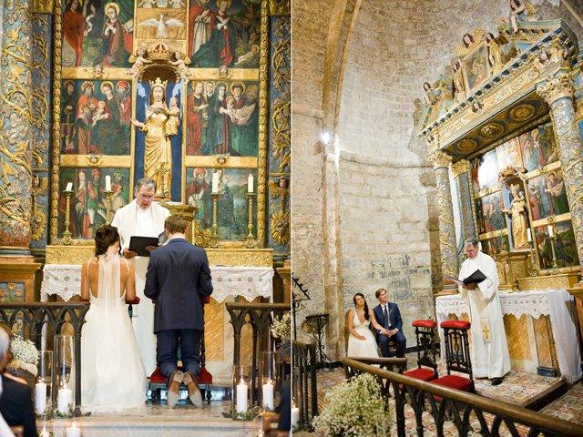 mariage-sud-france-provence-fayence-gaetan-gaumy (11)
