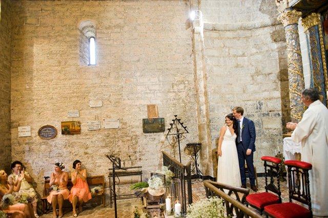 mariage-sud-france-provence-fayence-gaetan-gaumy (12)