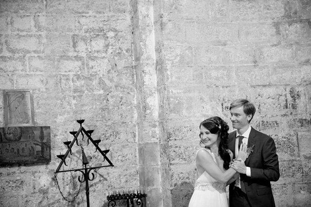 mariage-sud-france-provence-fayence-gaetan-gaumy (13)