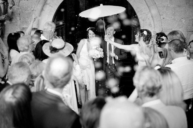 mariage-sud-france-provence-fayence-gaetan-gaumy (14)