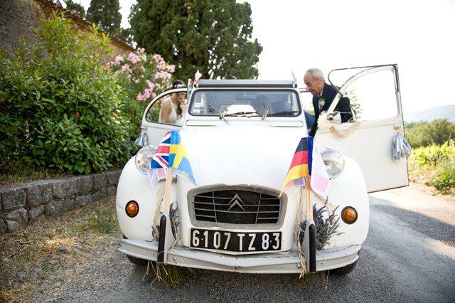 mariage-sud-france-provence-fayence-gaetan-gaumy (15)