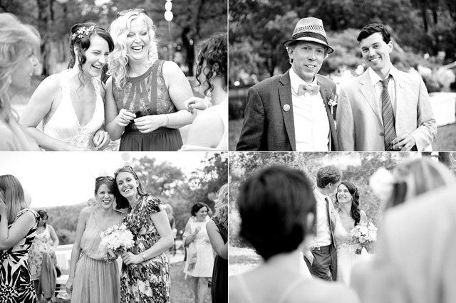 mariage-sud-france-provence-fayence-gaetan-gaumy (17)