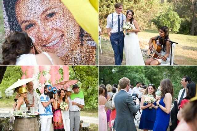 mariage-sud-france-provence-fayence-gaetan-gaumy (22)