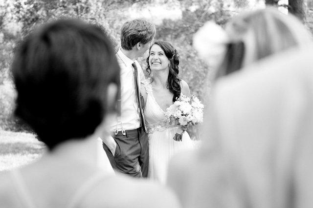 mariage-sud-france-provence-fayence-gaetan-gaumy (23)