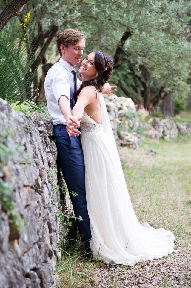 mariage-sud-france-provence-fayence-gaetan-gaumy (24)
