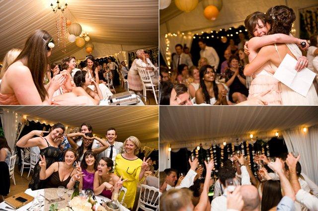 mariage-sud-france-provence-fayence-gaetan-gaumy (26)