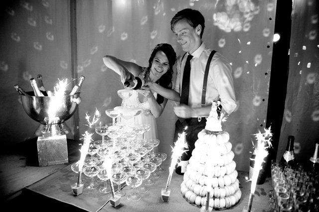 mariage-sud-france-provence-fayence-gaetan-gaumy (27)