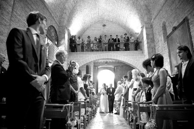 mariage-sud-france-provence-fayence-gaetan-gaumy (9)