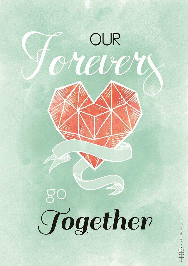 nos petits secrets de bonheur pour rester amoureux with a love like that blog mariage famille. Black Bedroom Furniture Sets. Home Design Ideas