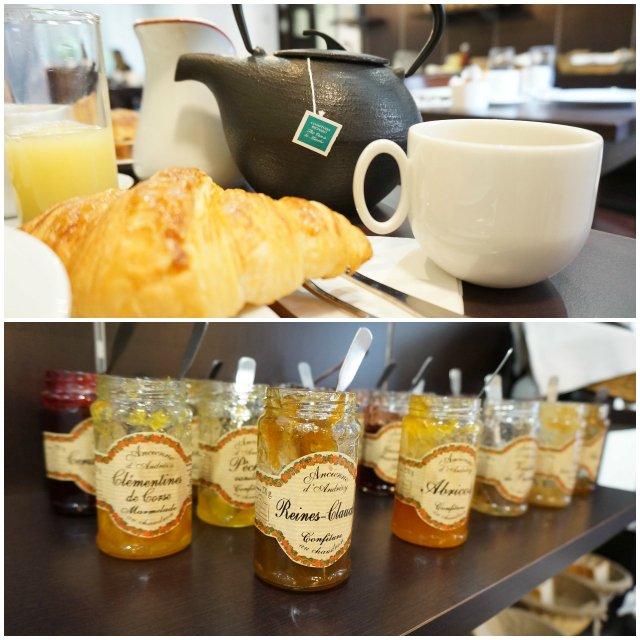 petit-dejeuner-hotel-la-demeure-paris-amoureux-design-boutique-hotel