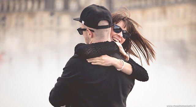 seance-photo-amoureux-bordeaux-mya-photographie (5)
