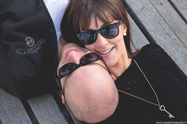 seance-photo-amoureux-bordeaux-mya-photographie (66)