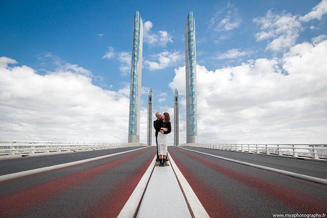 seance-photo-amoureux-bordeaux-mya-photographie (67)