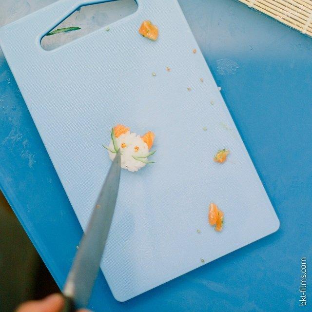 atelier-sushis-cuisine-evjf-spycats