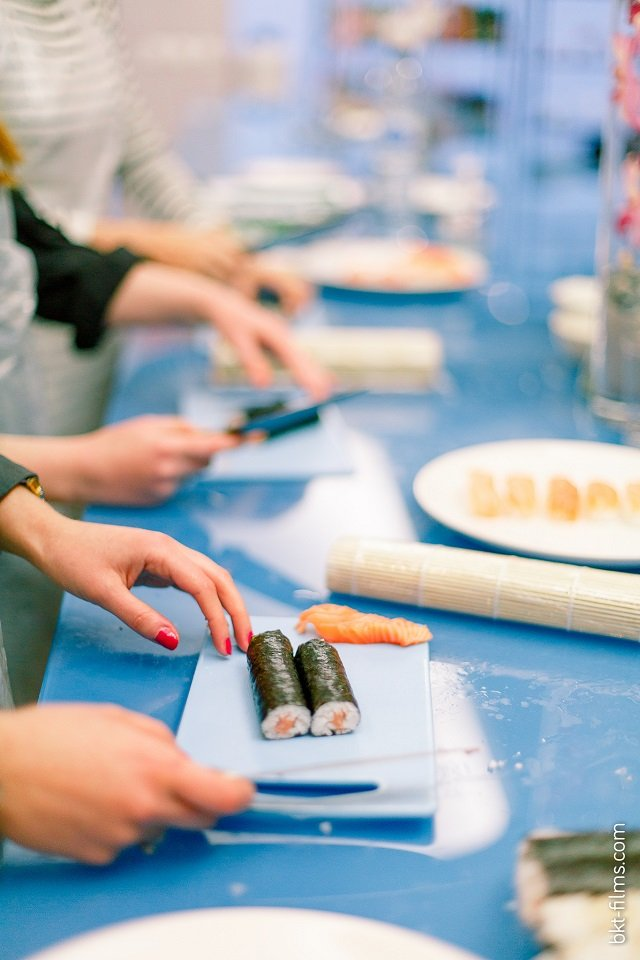 atelier-sushis-evjf-cuisine-spycats-test-enterrement-de-vie-de-jeune-fille