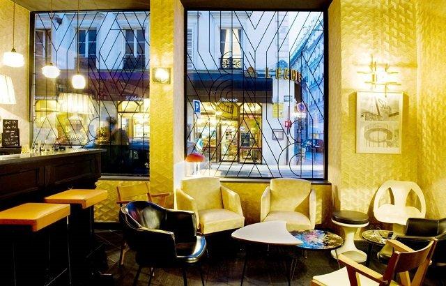 Bam Karaoké Paris/ test evjf karaoké par les spycats/ mon avis sur withalovelikethat.fr