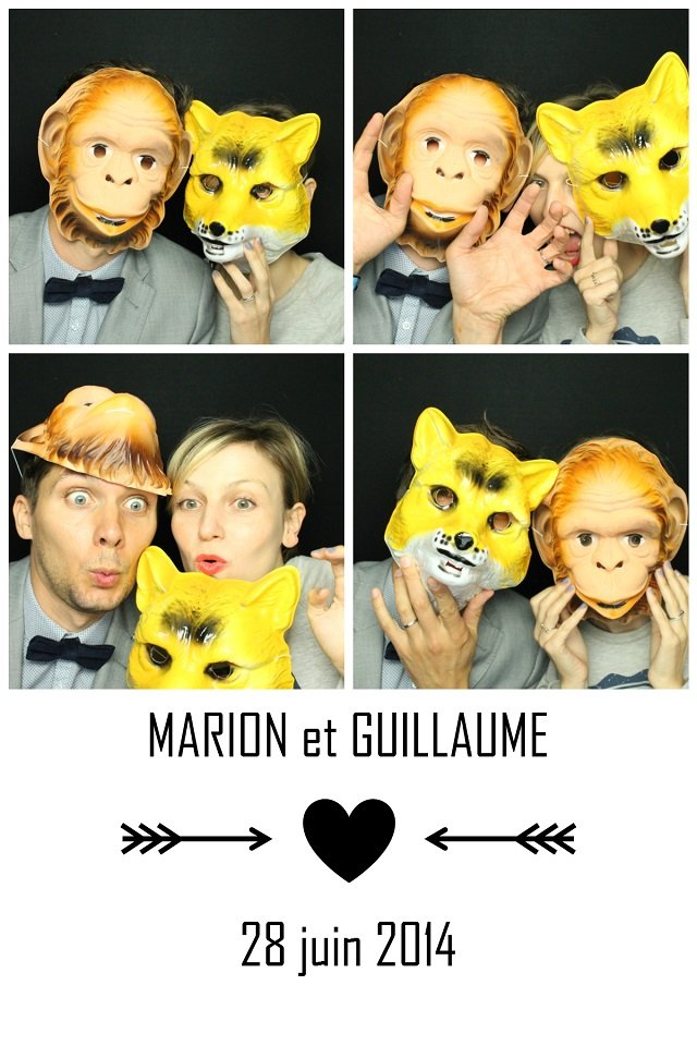 cabine-photo-mariage-photomaton-mister-like-that