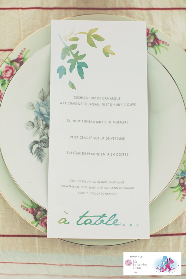 diy-design-menus-mariage-la-belette-rose-pour-withalovelikethat (3)
