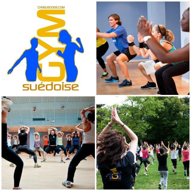 gym suédoise un sport parfait pour moi sur withalovelikethat.fr