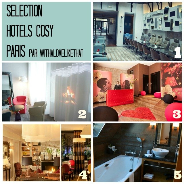 hôtel-cosy-romantique-paris-selection-withalovelikethat-boutique-hotel