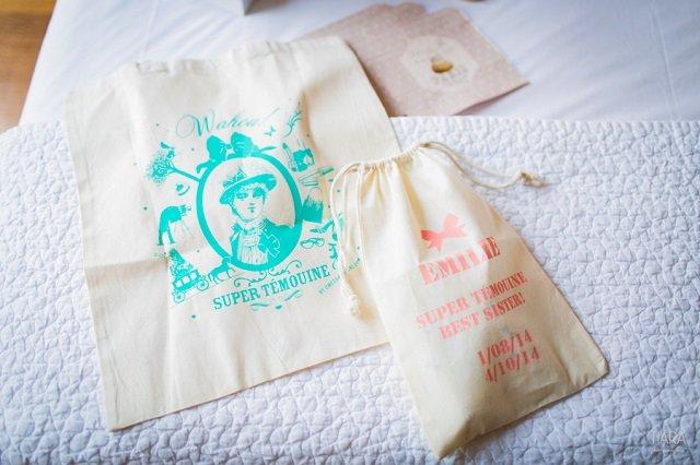 idee-demande-en-temoin-cadeau-seance-photo-fanny-tiara (2)