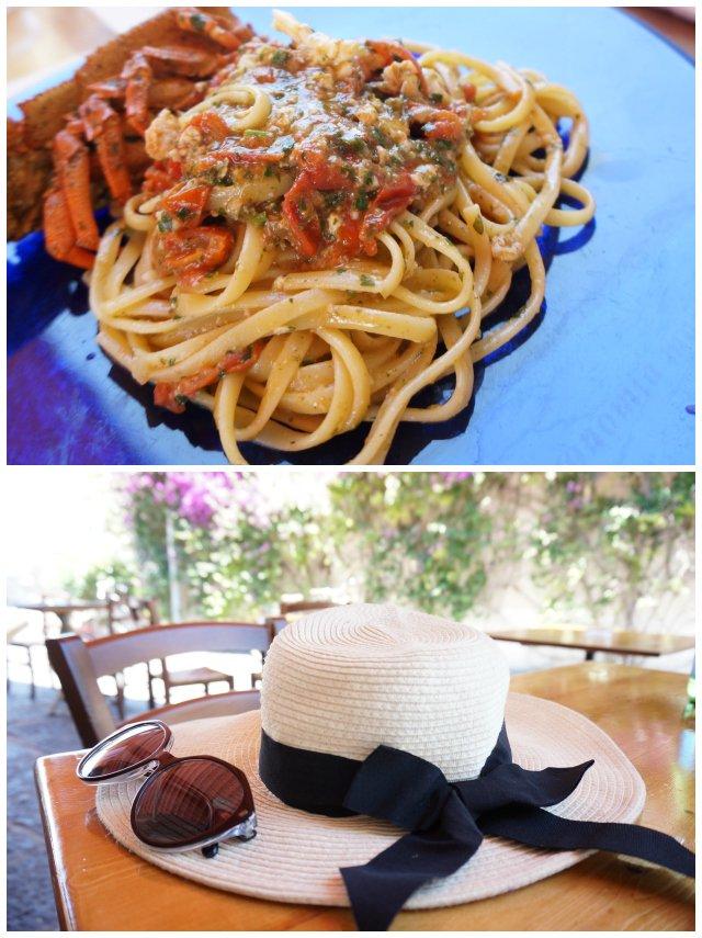 Ischia - idée week end en amoureux à Italie du sud / + sur withalovelikethat.fr