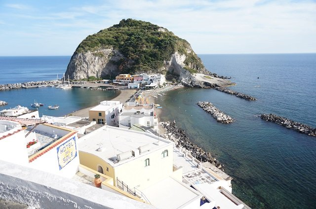 ischia-italie-ile-naples-week-end-amoureux-withalovelikethat