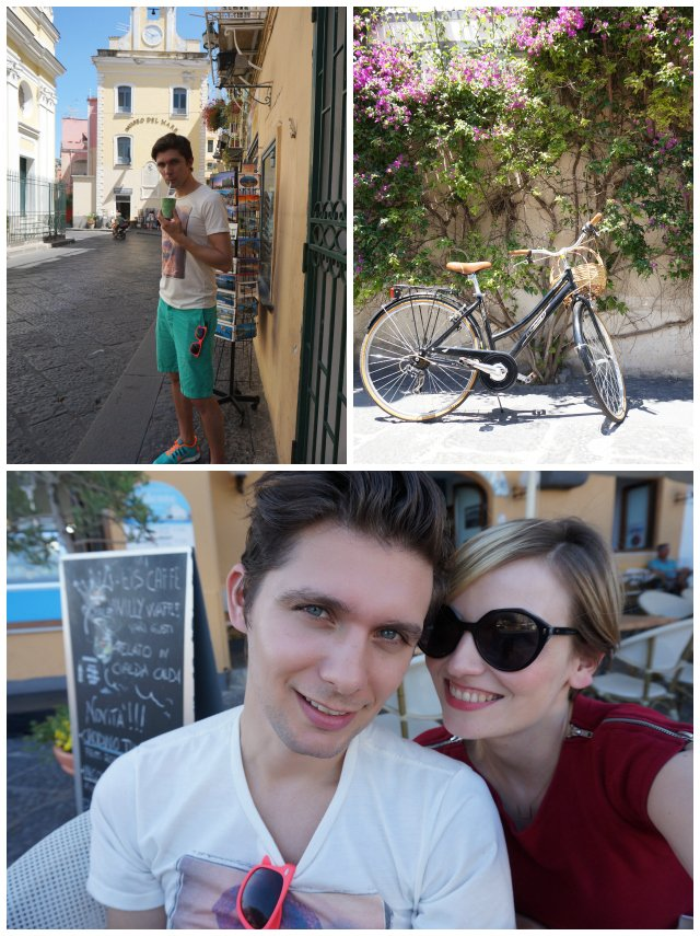 like-that-italie-ischia-ile-weekend-amoureux