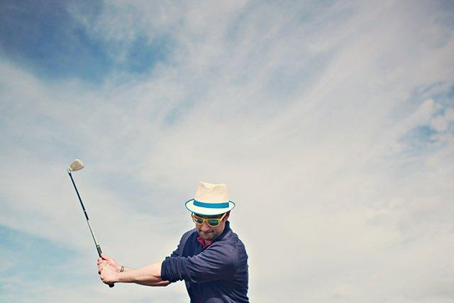 love-session-golf-nathalie-roux-lyon (10)