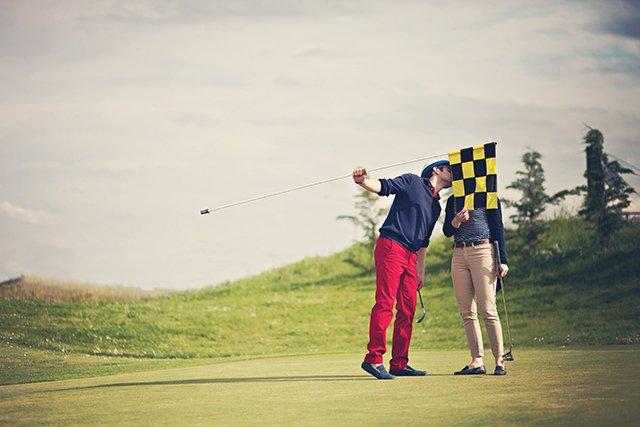love-session-golf-nathalie-roux-lyon (11)