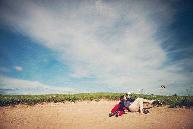 love-session-golf-nathalie-roux-lyon (12)