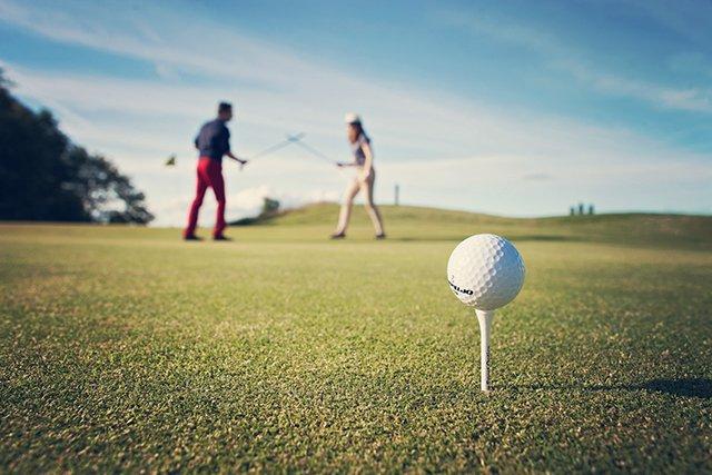 love-session-golf-nathalie-roux-lyon (18)