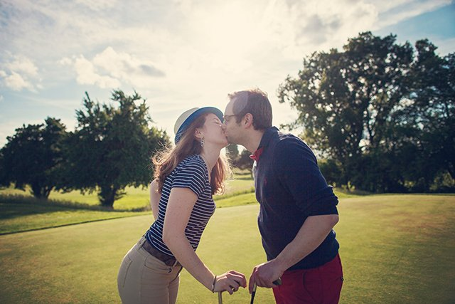 love-session-golf-nathalie-roux-lyon (19)