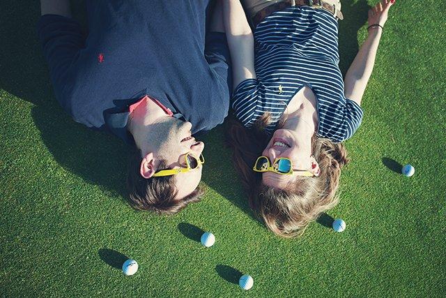 love-session-golf-nathalie-roux-lyon (20)