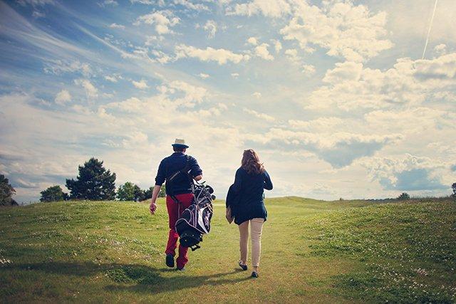 love-session-golf-nathalie-roux-lyon (7)