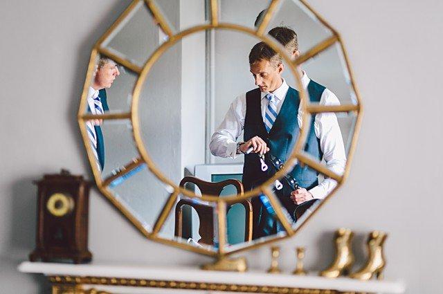 mariage-bord-de-mer-theme-nautique-rayures-gather-and-tides-nautical-wedding (10)