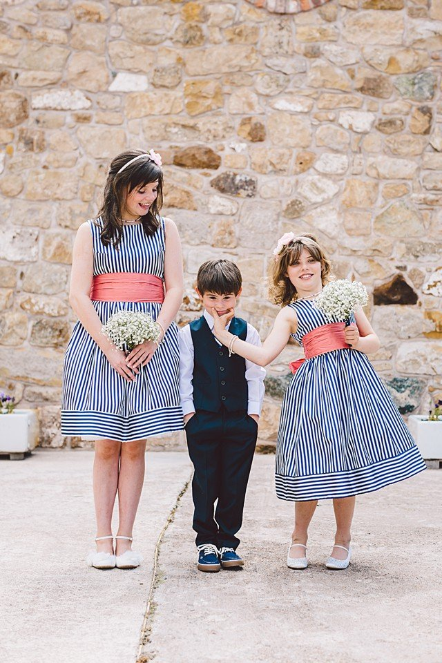 Un mariage diy de la robe la d co par gather and tides for Boutiques de robe de mariage kansas city