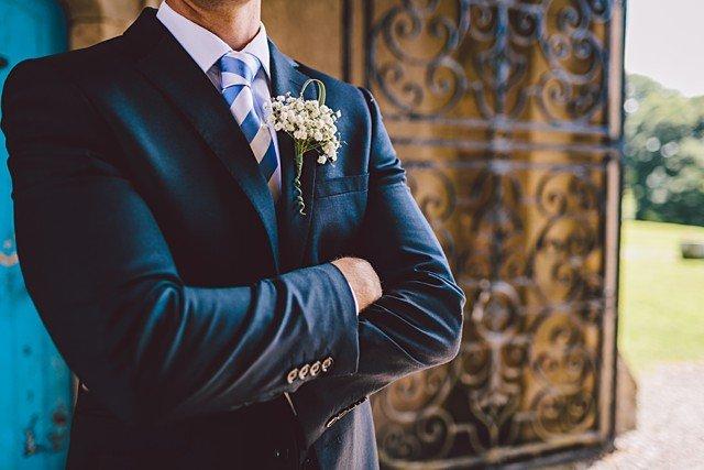 mariage-bord-de-mer-theme-nautique-rayures-gather-and-tides-nautical-wedding (14)