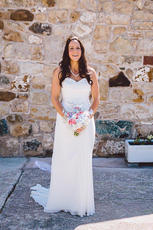 mariage-bord-de-mer-theme-nautique-rayures-gather-and-tides-nautical-wedding (16)