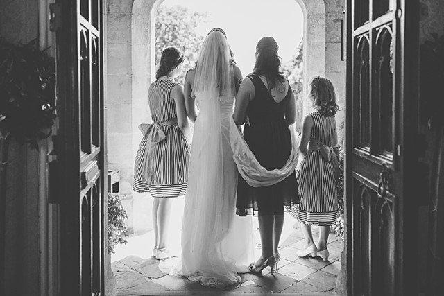 mariage-bord-de-mer-theme-nautique-rayures-gather-and-tides-nautical-wedding (18)