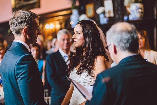 mariage-bord-de-mer-theme-nautique-rayures-gather-and-tides-nautical-wedding (19)