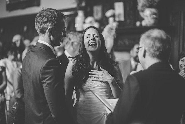 mariage-bord-de-mer-theme-nautique-rayures-gather-and-tides-nautical-wedding (20)