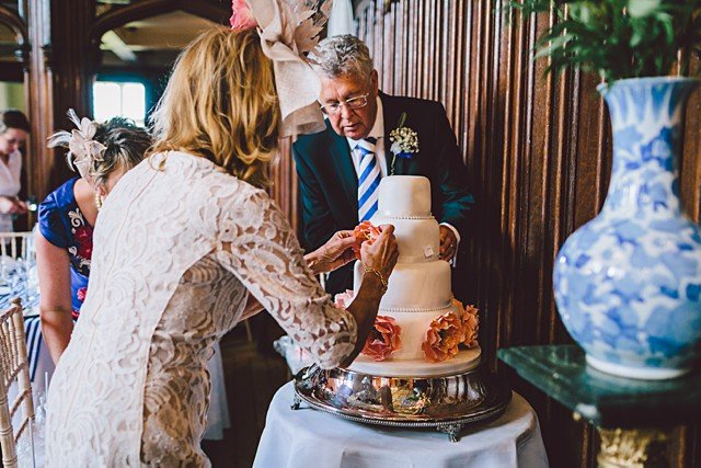 mariage-bord-de-mer-theme-nautique-rayures-gather-and-tides-nautical-wedding (24)