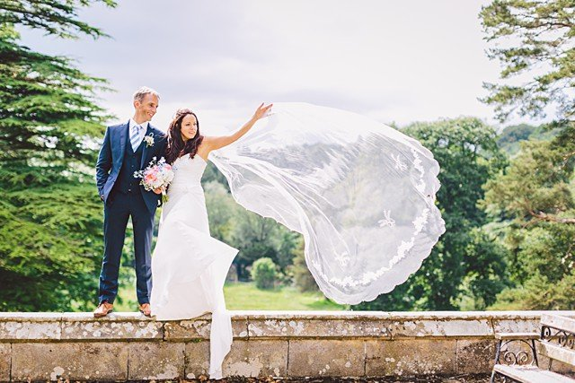 mariage-bord-de-mer-theme-nautique-rayures-gather-and-tides-nautical-wedding (25)