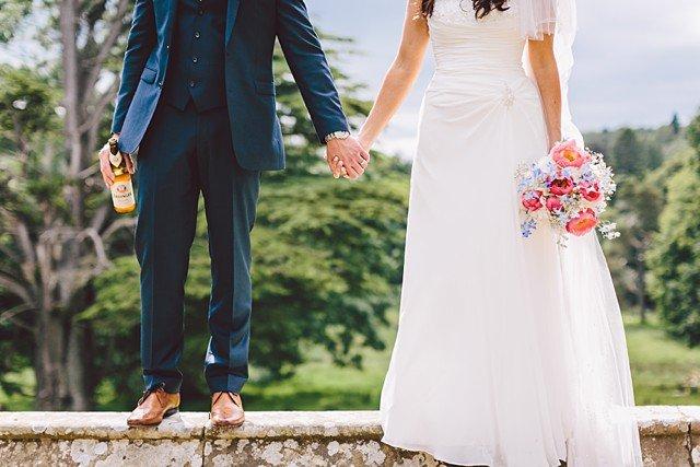 mariage-bord-de-mer-theme-nautique-rayures-gather-and-tides-nautical-wedding (26)