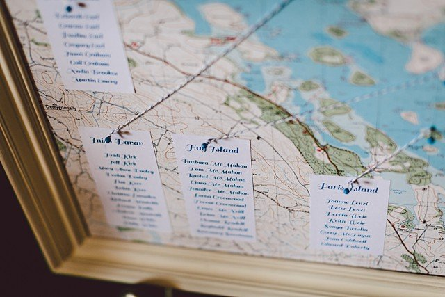 mariage-bord-de-mer-theme-nautique-rayures-gather-and-tides-nautical-wedding (27)