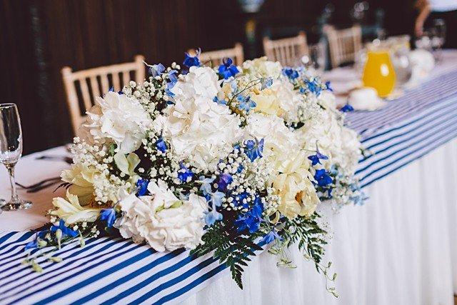 mariage-bord-de-mer-theme-nautique-rayures-gather-and-tides-nautical-wedding (28)