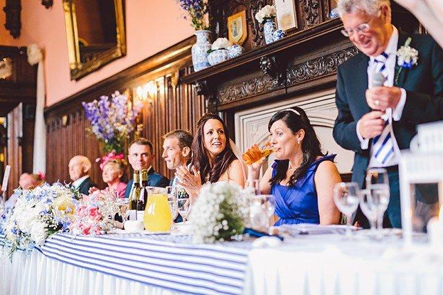 mariage-bord-de-mer-theme-nautique-rayures-gather-and-tides-nautical-wedding (30)
