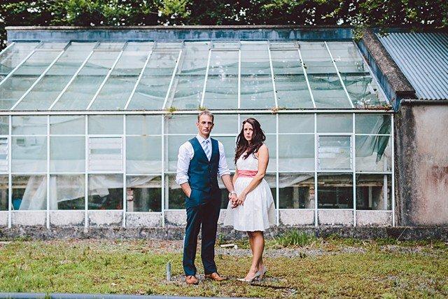mariage-bord-de-mer-theme-nautique-rayures-gather-and-tides-nautical-wedding (32)