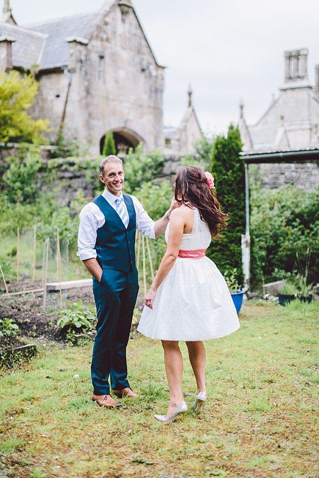mariage-bord-de-mer-theme-nautique-rayures-gather-and-tides-nautical-wedding (35)
